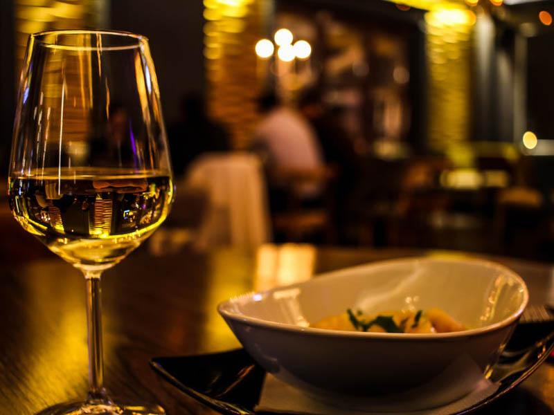 ร้านอาหารดัง ชี้พิกัดทั้ง 9 สุดยอดร้านอาหาร มิชลินสตาร์ 3 ดาว