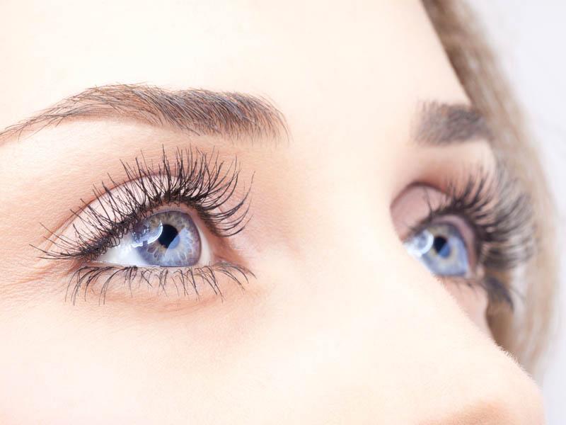 อาหารเสริมบำรุงสายตา 5 ชนิด ช่วยบำรุงสายตา ให้ใสปิ๊งเห็นชัด
